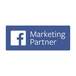 facebook-marketing-south-carolina